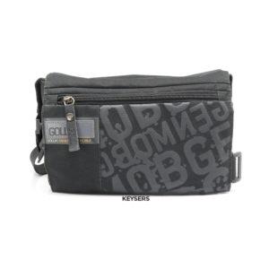 Gola GenMob Sling Bag (Medium)