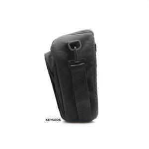 Lowepro TLZ2 Toploader Bag (Small)