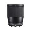 Sigma 16mm f1.4 DC DN Contemporary Lens (MFT Mount)
