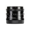 Sigma 45mm f2.8 DG DN Contemporary Lens (Leica L Mount)