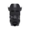 Sigma 24-70mm f2.8 DG DN Art Lens (Sony E Mount)