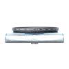 82mm High Quality Circular Polarising CPL Filter