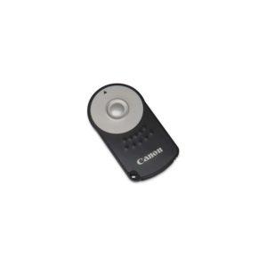 Canon RC-5 Remote Controller