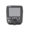 Shanny SN-E3-RTs Speedlite Transmitter