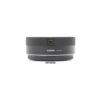 Sigma USB Dock UD-01NA (Canon Mount)