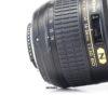 Nikon AF-S 14-24mm f2.8 G ED N Lens