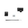 Canon PowerShot G7XIII Camera (Black)