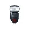 Canon 600 EX MKii RT Speedlite