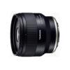 Tamron 35mm f2.8 Di III OSD Macro 1:2 Lens (Sony E Mount)