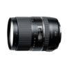 Tamron 16-300mm f 3.5-6.3 Di II VC PZD Lens (Canon EF Mount)