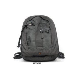 Lowepro Pro Runner 300 AW Backpack (Medium)