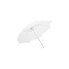 Phottix Photo Studio Diffuser Umbrella 101cm White