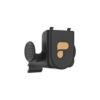 PolarPro Mavic 2 Pro Gimbal Lock