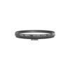 67mm High Quality Circular Polarising CPL Filter