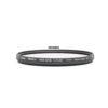 77mm High Quality Circular Polarising CPL Filter