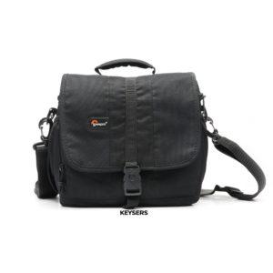 Lowepro Adventura 170 Sling Bag (Small)