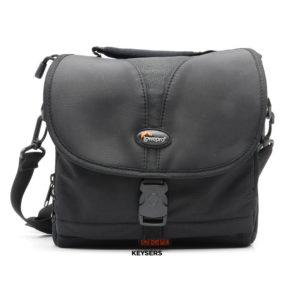 Lowepro Rezo 170 AW Sling Bag (Small)