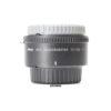 Nikon AF-S TC-17EII 1.7x Teleconverter
