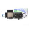 Phottix Kali 600 LED Bundle