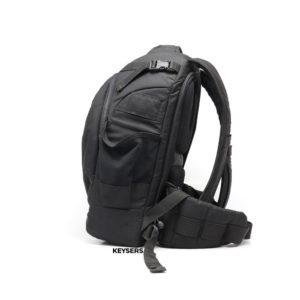 Lowepro Flipside 400 AW Backpack (Medium)