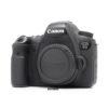 Canon 6D Body