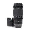 Fujifilm XF 50-140mm f2.8 R LM OIS WR Nano-GI Lens