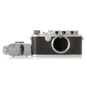 Leica DRP Body