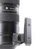 Nikon AF-S 70-200mm f2.8 G II ED N VR Lens