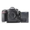 Nikon D850 Bundle