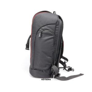 Ainogirl Backpack (Medium)