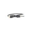 HDMI to HDMI Mini Cable (45cm)