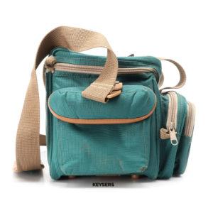 Miranda Sling Bag (Medium)