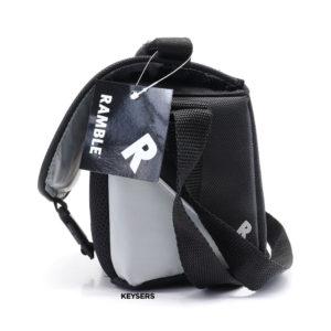 Canon Ramble Sling Bag (Small)