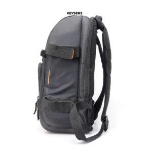 Case Logic Laptop Backpack (Medium)