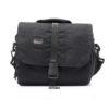Lowepro Adventura 160 Sling Bag (Medium)
