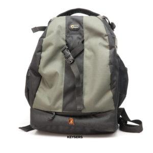 Lowepro Flipside 400AW Backpack (Medium)