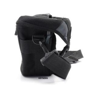 Tamrac 5513 Adventure Zoom 3 Holster Bag (Small)