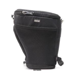 Think Tank Digital Holster 40 V2.0 Sling Bag (Medium)