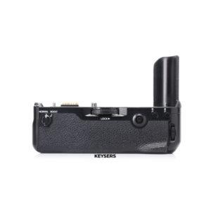 Fujifilm VPB-XT2 Battery Grip (For X-T2)