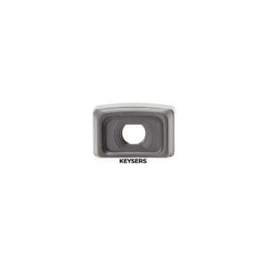 Nikon Dk-21M Magnifying Eyepiece (1.17x)