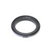Reversal Ring Canon 62mm