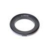 Reversal Ring Canon 67mm