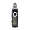 Ciné-Kodak Eight -25 Video Camera + Kodak Anastigmat 13mm f2.8 Lens (8mm)